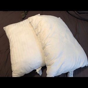 Pillow(set of 2)